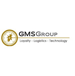 GSM Group